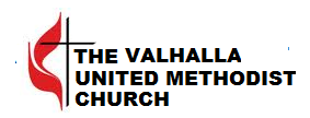 Valhalla United Methodist Church